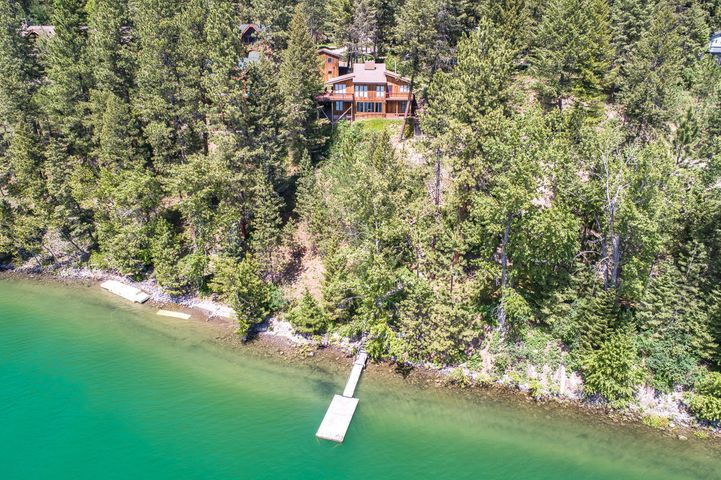 2120 Houston Drive, Whitefish, MT 59937