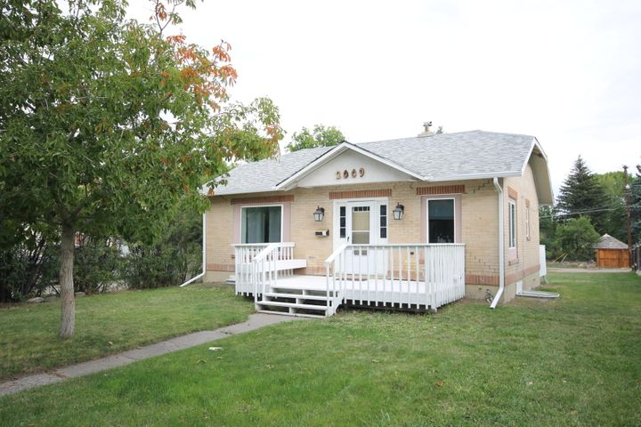 2009 4th Avenue S, Great Falls, MT 59405
