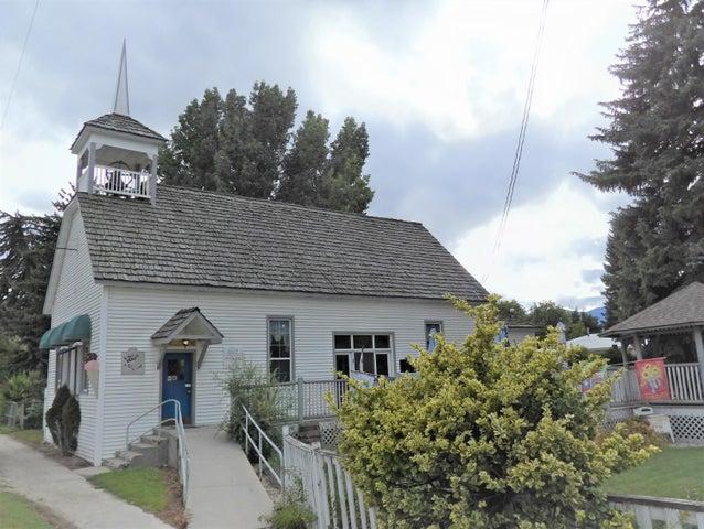 1097 Eastside Hwy, Corvallis, MT 59828