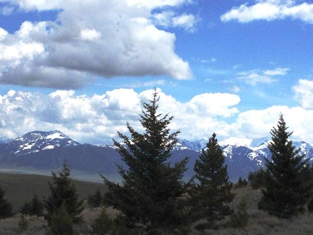 Parcel 6 Valley View Highlands, Ennis, MT 59729