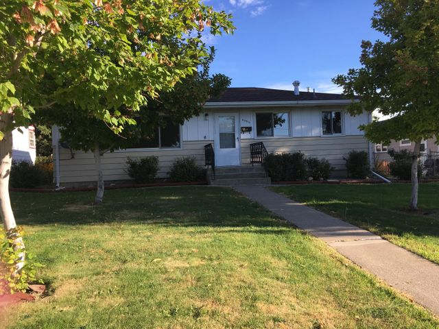 4253 4th Avenue N, Great Falls, MT 59404