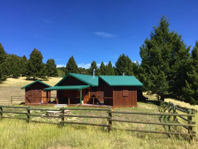 1577 Atlas Lode Drive, Deer Lodge, MT 59722