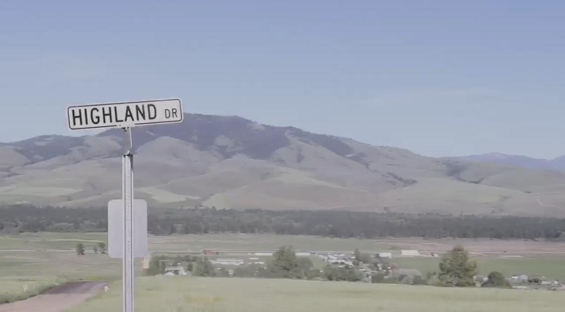 16400 Highland Drive, Florence, MT 59833