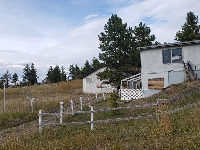 6260 Canyon Ferry Road Road, Helena, MT 59602