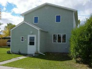 6 7th Street N, Fairfield, MT 59436