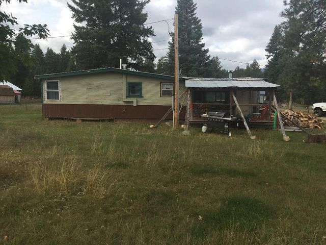 36510 S Us Hwy 2, Libby, MT 59923