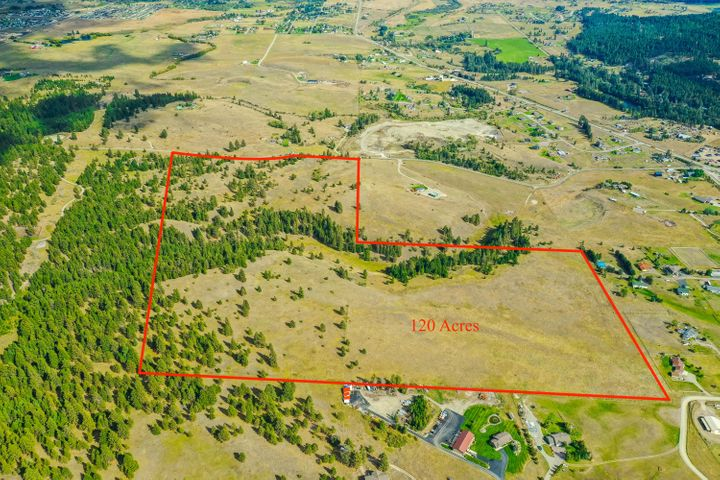 240 W Valley Drive, Kalispell, MT 59901