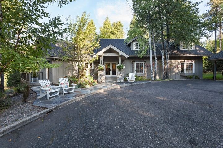 3 Tides Way, Whitefish, MT 59937