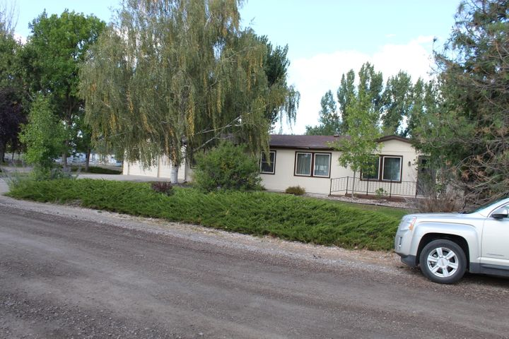 1011 4th Street, Fort Benton, MT 59442