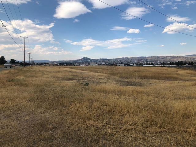 2900 Hansen Road, Butte, MT 59701