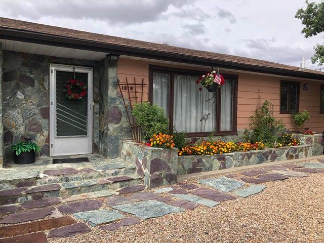 1218 St Charles Street, Fort Benton, MT 59442