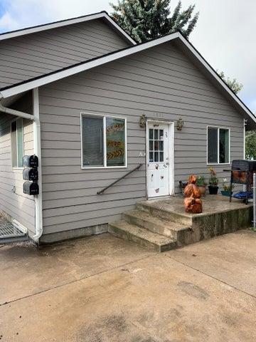 1811 Cooper Street, Missoula, MT 59802