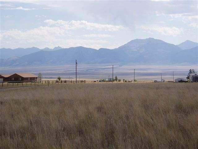 Lot 197 Virginia City Ranches, Ennis, MT 59729