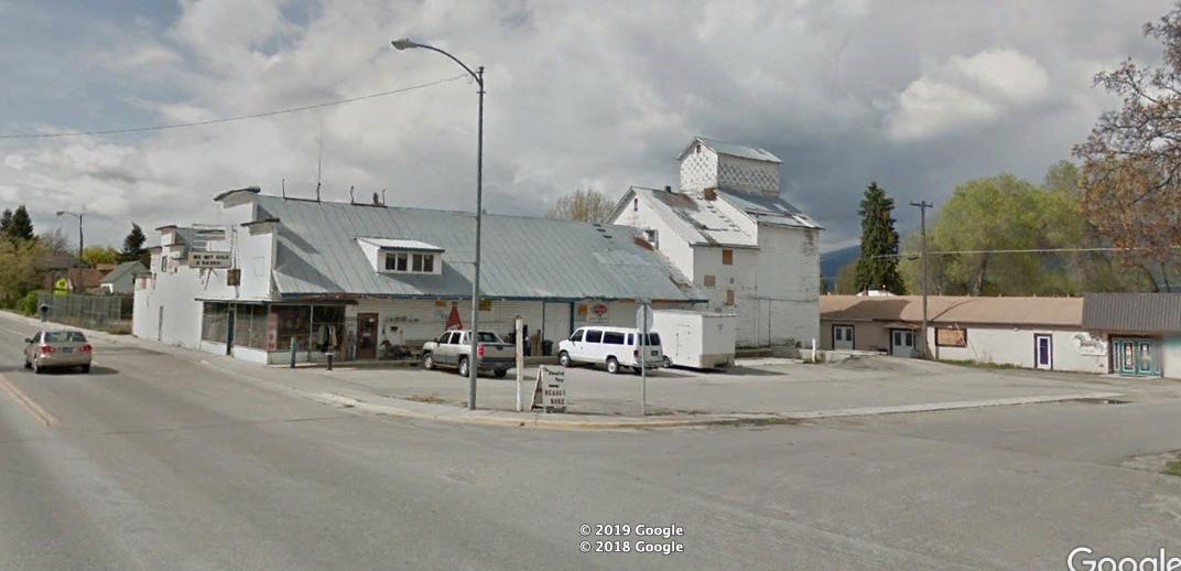 407 Main Street, Stevensville, MT 59870