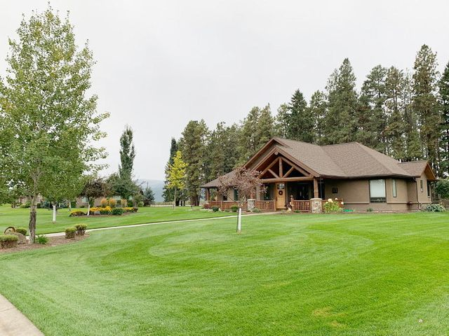 34 Cottonwood Cove, Kalispell, MT 59901