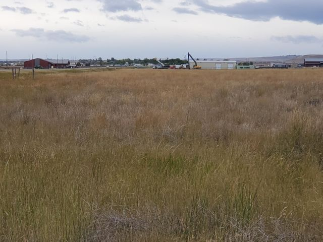 Tbd Vaughn South Frontage Road, Great Falls, MT 59404