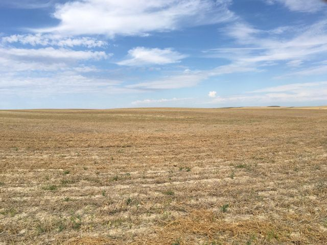 0 Road 1072, Wolf Point, MT 59201