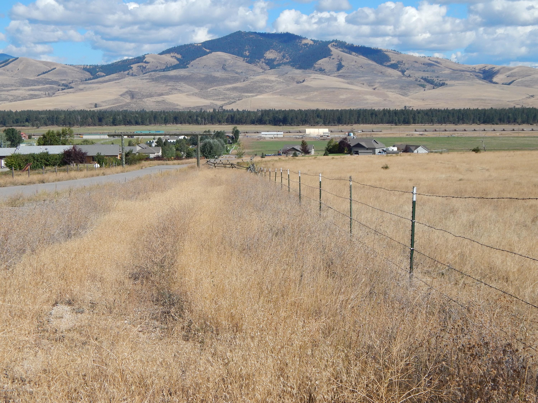 6571 Lamar Trail, Florence, MT 59833