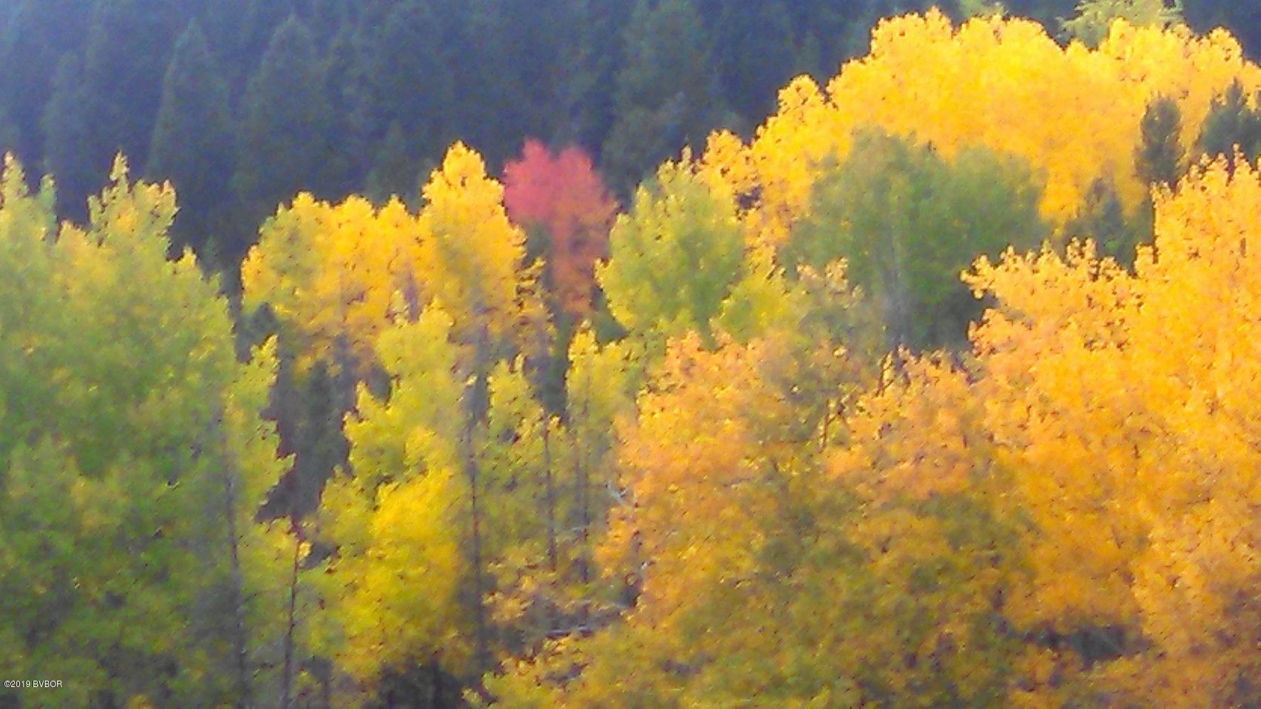 Nhn Dry Cottonwood Creek, Warm Springs, MT 59756