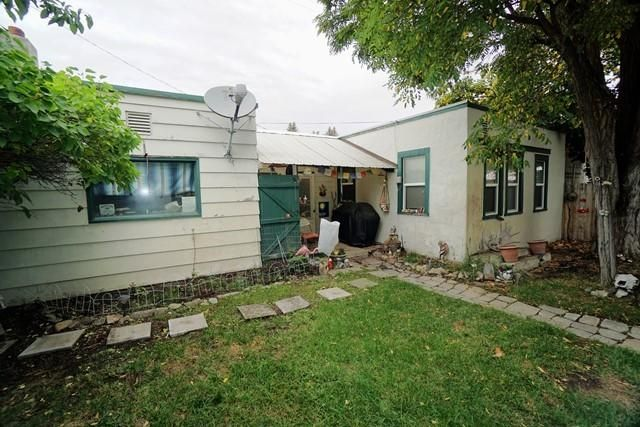 716 2nd Avenue S, Hot Springs, MT 59845