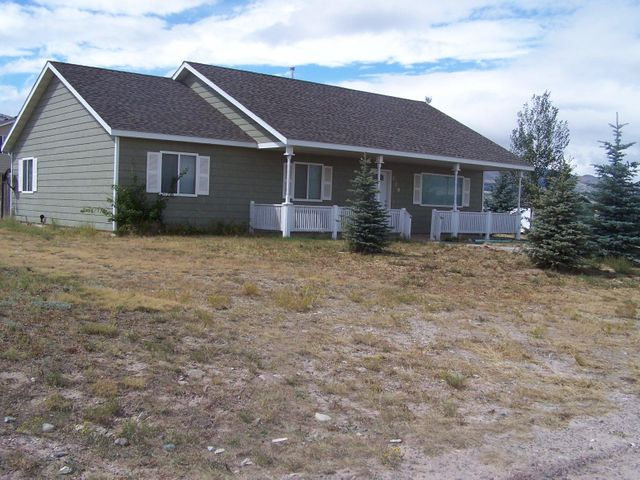 119 Hope Drive, Townsend, MT 59644