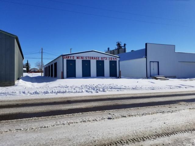 119 N Central Avenue, Cut Bank, MT 59427