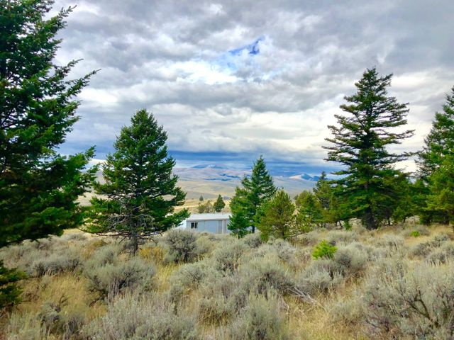 89 Mayn Creek Trail, White Sulphur Springs, MT 59645