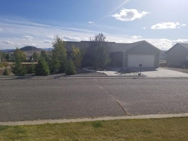 1220 W Britania Boulevard, Butte, MT 59701