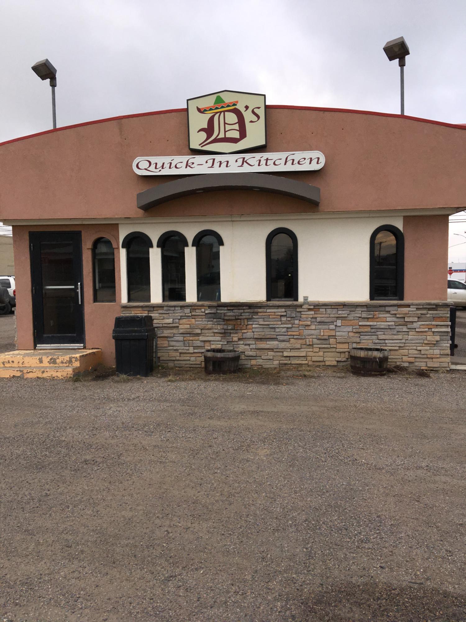 14 Railroad Street, Cut Bank, MT 59427