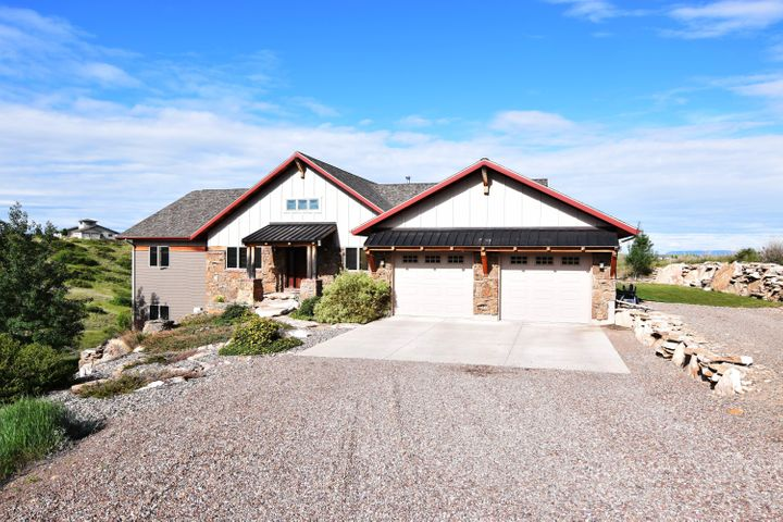 49 Missouri Bend Road, Great Falls, MT 59404