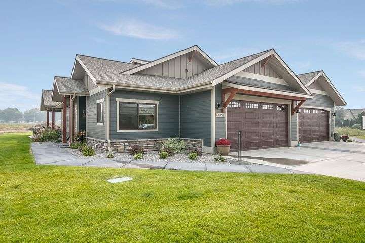 3820 B Saxony Place Lot 63, Missoula, MT 59808