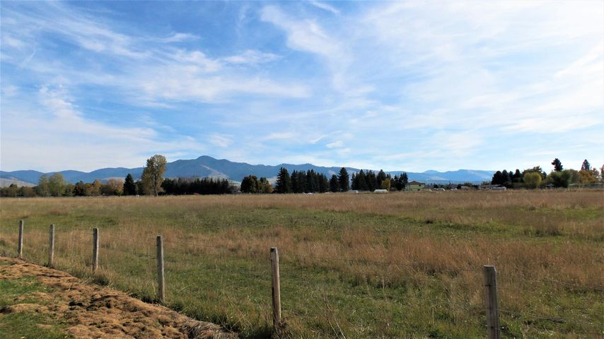 Nhn North Avenue W Lot 59, Missoula, MT 59804