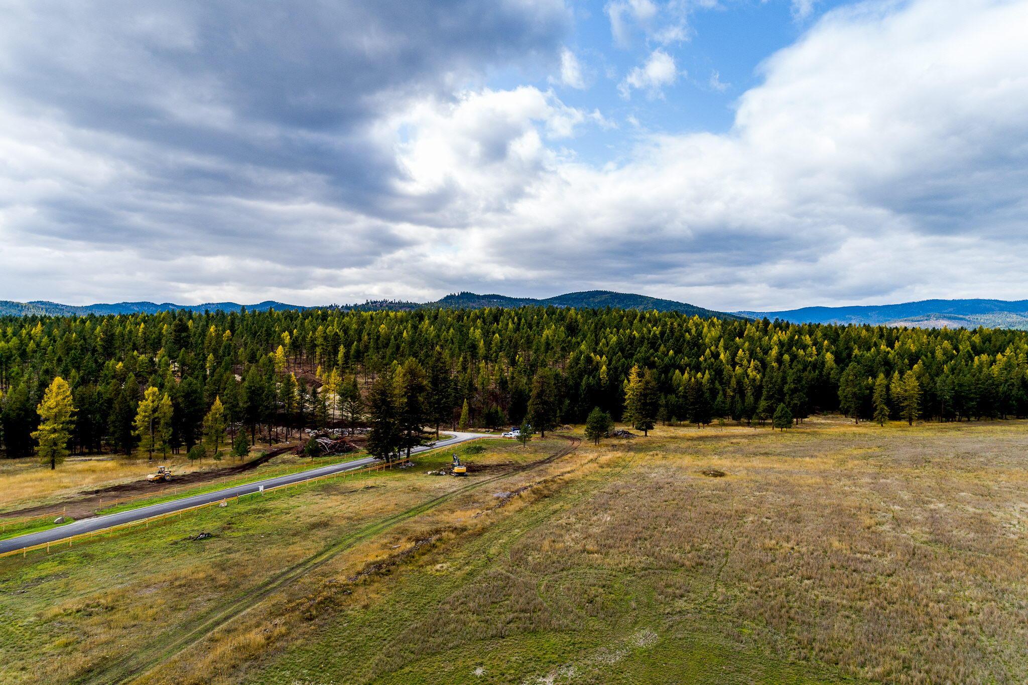 251 Sheperd Trail, Kalispell, MT 59901