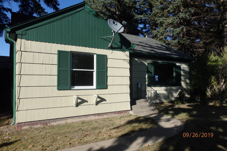 2311 4th Avenue S W, Great Falls, MT 59404