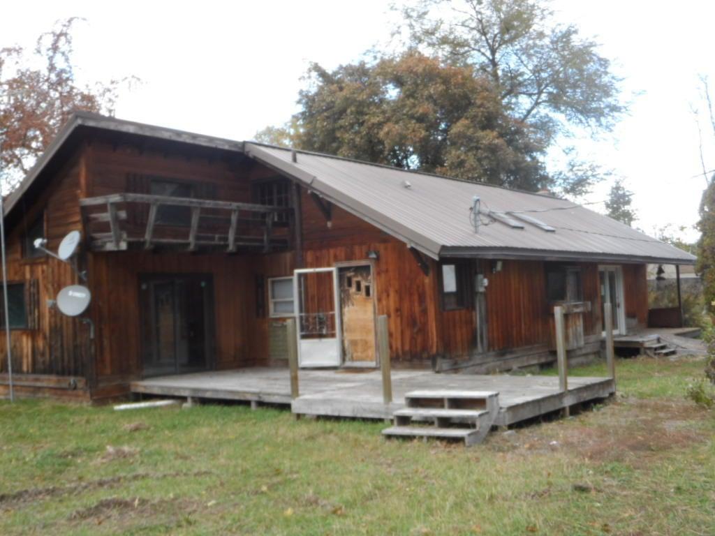42051 Joe Dog Drive, Ronan, MT 59864