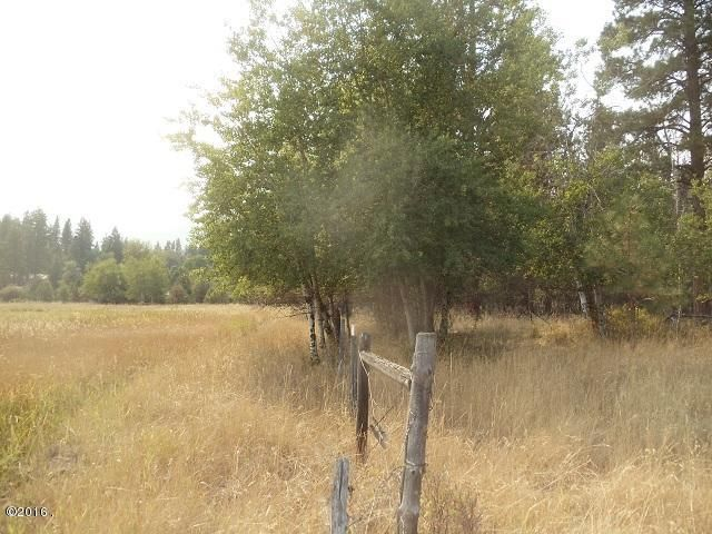 Nhn Red Crow Road, Victor, MT 59875