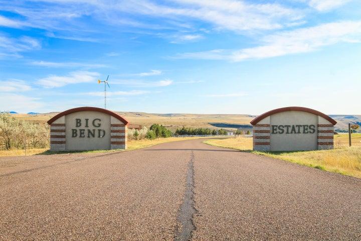 199 Big Bend Lane, Great Falls, MT 59404