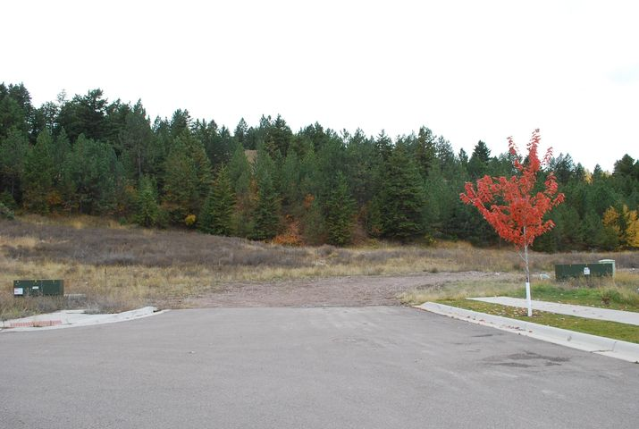 202 Whitewater Place (Lot 13c), Polson, MT 59860