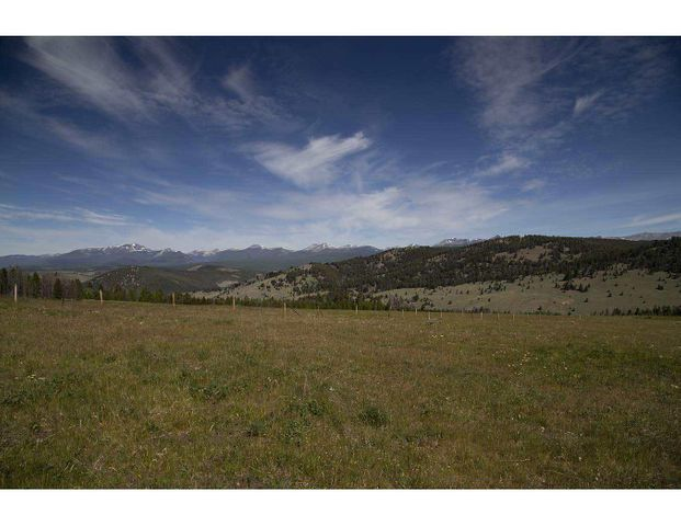 2100 Bear Gulch Road, Wise River, MT 59762