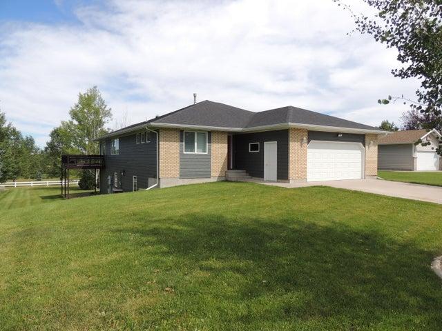 1505 41st Street S, Great Falls, MT 59405
