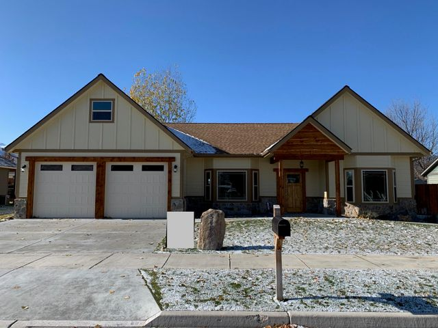 5482 Lonesome Dove Lane, Lolo, MT 59847