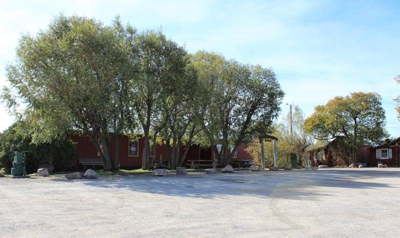 75 Saloon Loop, Ovando, MT 59854