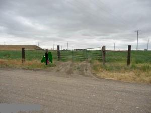 45 Wibaux Road, Vaughn, MT 59487