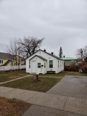 , Cut Bank, MT 59427