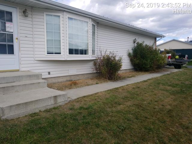 8180 Tanager Court, Helena, MT 59602