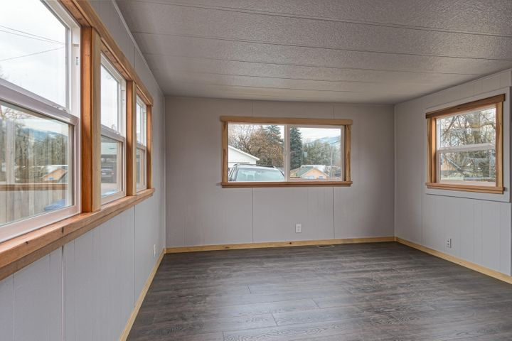 1801 Phillips Street 1/2, Missoula, MT 59802