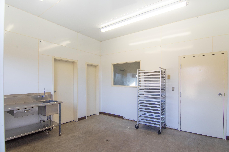 33155 Jocko Road, Arlee, MT 59821