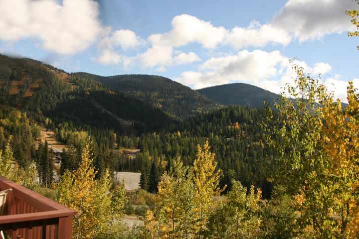 322 Wood Run Drive Unit B, Whitefish, MT 59937