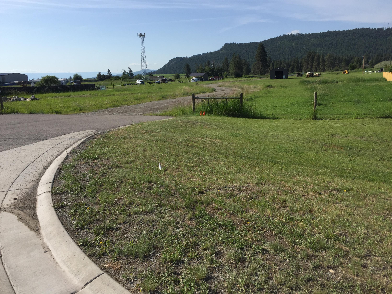 1452/1514 Highway 2 W, Kalispell, MT 59901