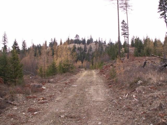 351-367-38 Ridge Line Drive, Lakeside, MT 59922